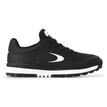 7c06e74f1647 Dita STBL 100 noir blanc chaussures de hockey. Normal price  59.95. Our