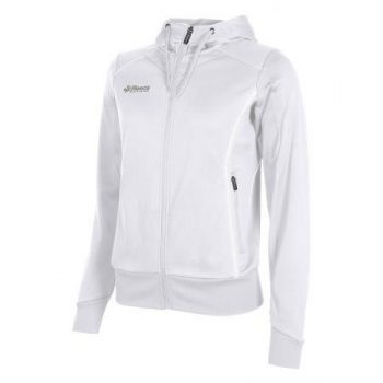 Reece Core TTS encapuchonné Pleine zipp femme - blanc. Normal price: 44.95. Our saleprice: 37.90