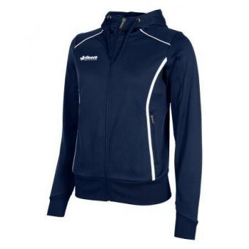 Reece Core TTS encapuchonné Pleine Fermeture femme - marine. Normal price: 49.95. Our saleprice: 39.95