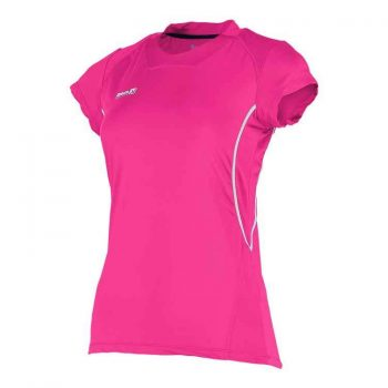 Reece Core maillot femme - rose. Normal price: 28.99. Our saleprice: 23.19