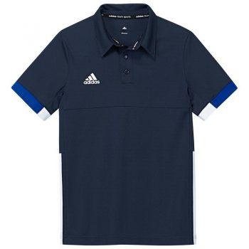 Adidas T16 Team Polo jeune garçons marine. Normal price: 22.95. Our saleprice: 11.50