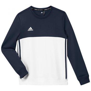 Adidas T16 Crew sweater jeune marine. Normal price: 39.95. Our saleprice: 19.95