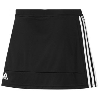 Adidas T16 jupe femme noir DISCOUNT DEALS. Normal price: 39.95. Our saleprice: 31.95