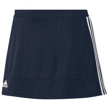 Adidas T16 jupe femme marine. Normal price: 39.95. Our saleprice: 19.95
