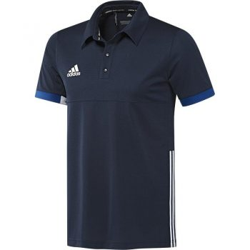 Adidas T16 Team Polo homme marine. Normal price: 29.95. Our saleprice: 19.95