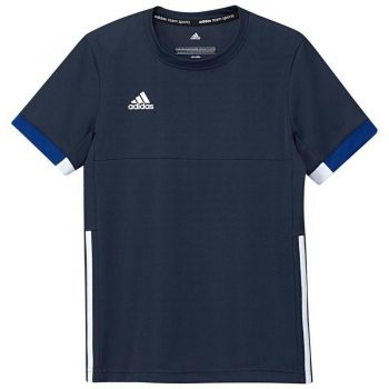 Adidas T16 Team manches courtes Team Tee jeune garçons marine. Normal price: 19.95. Our saleprice: 13.95