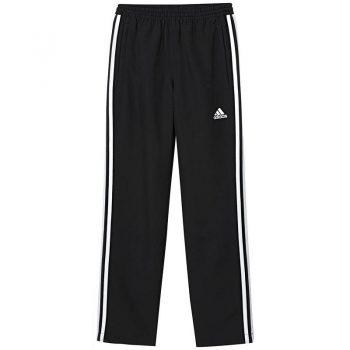 Adidas T16 Team pantalon survêtement jeune noir DISCOUNT DEALS. Normal price: 34.95. Our saleprice: 17.50