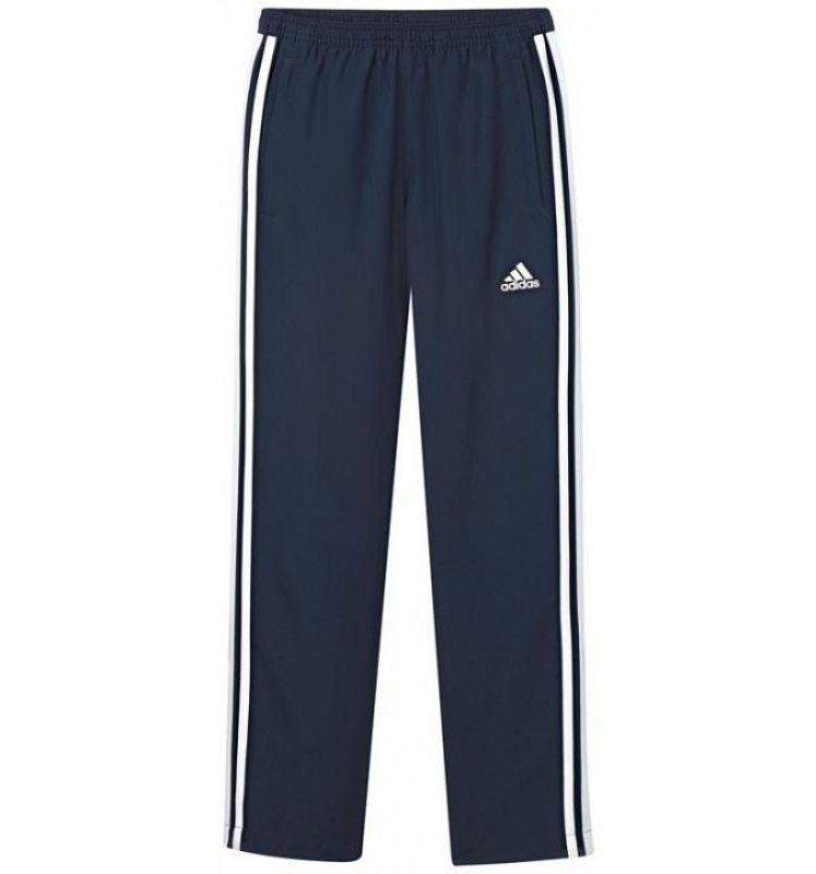 a7812b0467 Adidas T16 Team pantalon survêtement jeune marine. Normal price: 34.95. Our  saleprice: