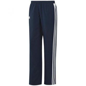 Adidas T16 Team pantalon survêtement femme marine. Normal price: 49.95. Our saleprice: 24.95