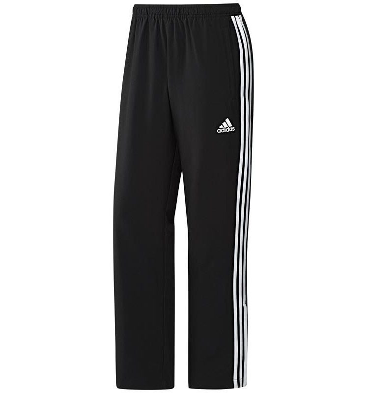 adidas pantalon de survetement homme