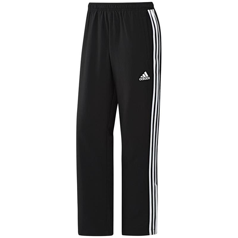 survetement homme pantalon adidas