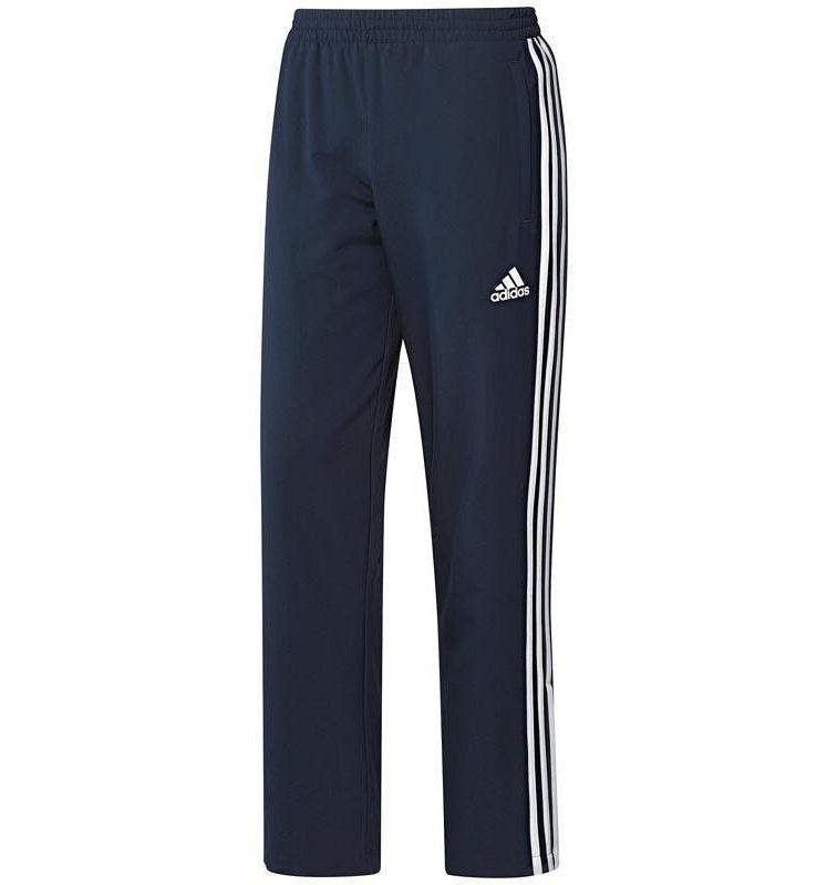 pantalon survêtement adidas homme