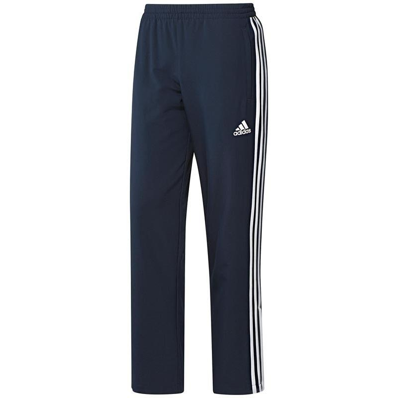 pantalon de survetement homme adidas