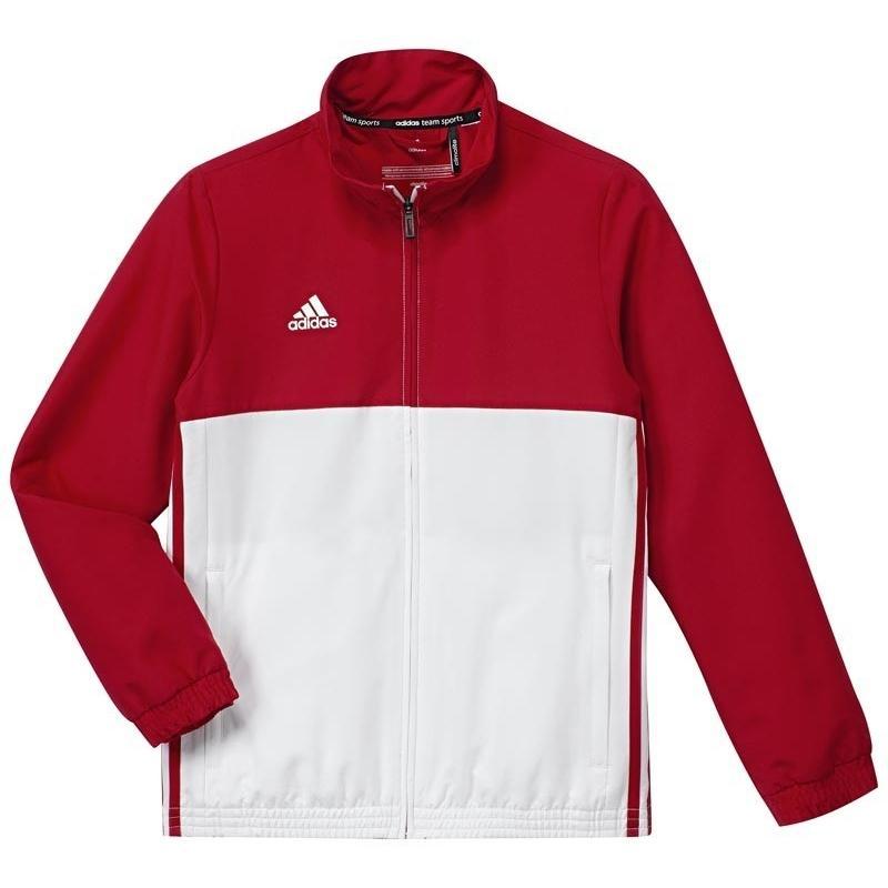 Team T16 De Veste Survête Adidas Hockey Vêtements 7HqwBd