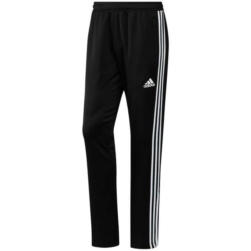 T16 Noir Survêtement Adidas Pantalon Deals Homme Discount PXiukZ