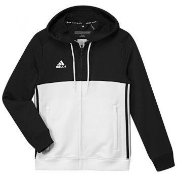 Adidas T16 sweater à capuche jeune noir DISCOUNT DEALS. Normal price: 49.95. Our saleprice: 24.95