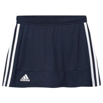 Adidas T16 jupe jeune filles marine. Normal price: 29.95. Our saleprice: 23.95