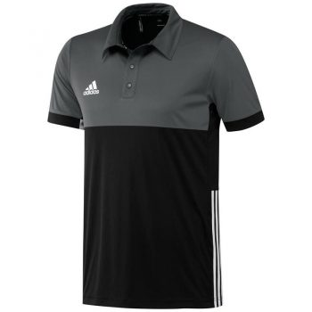 Adidas T16 Climacool Polo homme noir DISCOUNT DEALS. Normal price: 34.95. Our saleprice: 17.50
