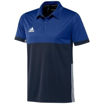 Adidas T16 Climacool Polo homme marine. Normal price: 34.95. Our saleprice: 29.95