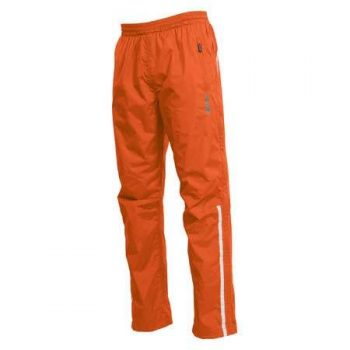 Reece Tech Ventilé pantalon survêtement Unisexe - Orange. Normal price: 39.95. Our saleprice: 23.95
