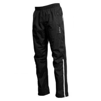 Reece Tech Ventilé pantalon survêtement Unisexe noir. Normal price: 39.95. Our saleprice: 23.95