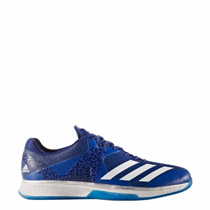 Adidas Counterblast 2017-2018   40% DISCOUNT DEALS. Normal price  129.95.  Sale en stock 5af2c72342b3