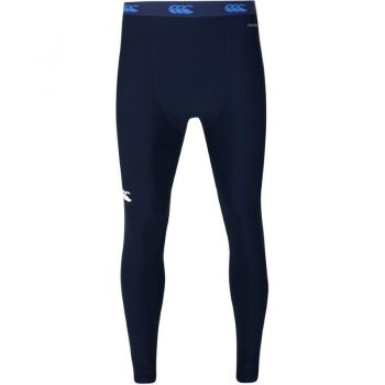 Canterbury Thermoreg Legging - marine. Normal price  59.95. Our saleprice   49.95 c5a018cab43