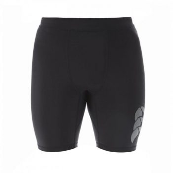 Canterbury Mercury TCR Control Short - noir. Normal price: 49.95. Our saleprice: 42.50