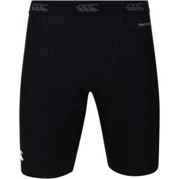 Canterbury Thermoreg Short enfants - noir. Normal price: 37.50. Our saleprice: 31.95