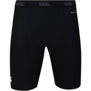 Canterbury Thermoreg Short - noir. Normal price: 39.95. Our saleprice: 33.95