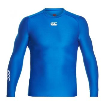 Canterbury Thermoreg manches longues Top - Olympian. Normal price: 59.95. Our saleprice: 49.95