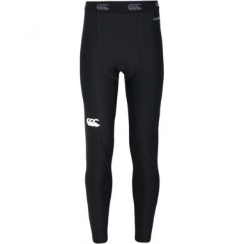 Canterbury Thermoreg Legging enfants - noir. Normal price: 54.95. Our saleprice: 44.95
