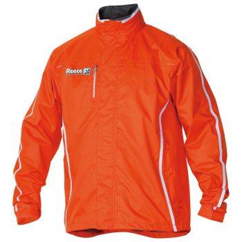 Reece Confort Ventilé veste unisexe orange Jeunes (EN SOLDE). Normal price: 59.99. Our saleprice: 44.99
