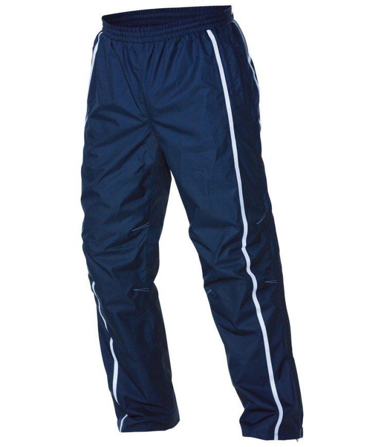 Reece Confort Ventilé veste femme Bleu marin Adulte   50% DISCOUNT DEALS. Normal price: 44.95. Our saleprice: 21.99