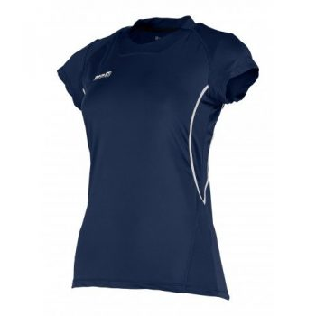 Reece Core maillot femme marine. Normal price: 27.95. Our saleprice: 23.95
