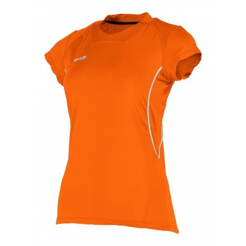 Reece Core maillot femme orange. Normal price: 27.95. Our saleprice: 23.95