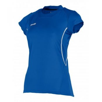 Reece Core maillot femme - bleu. Normal price: 28.99. Our saleprice: 23.19