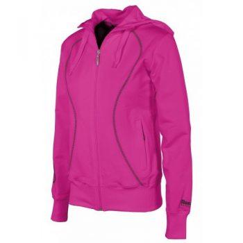 Reece encapuchonné sweater Pleine zipp femme rose Adulte. Normal price: 44.99. Our saleprice: 29.95
