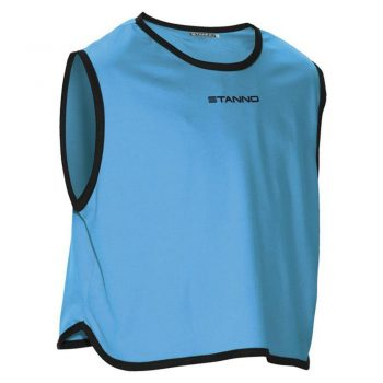 Stanno bleu chasuble de sport. Normal price: 6.99. Our saleprice: 5.59