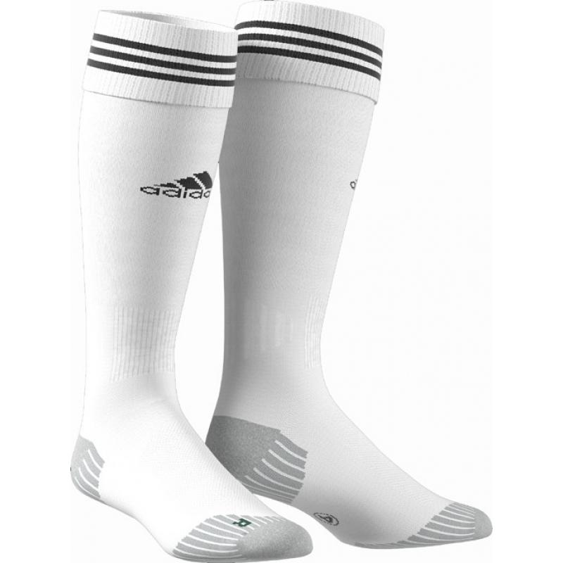 Adidas AdiSOCK blanc noir   25% DISCOUNT DEALS. Normal price  11.95. Our.  Sale en stock 01b38a6bb436