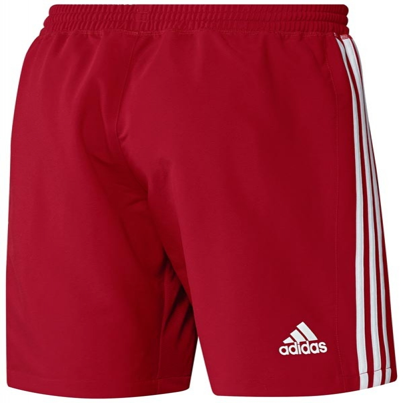 homme short adidas