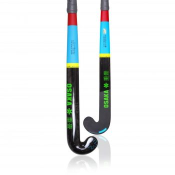 Osaka Vision 55 Proto Bow. Normal price: 159.95. Our saleprice: 134.95