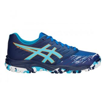 Asics Gel-blackheath 7 hommes. Normal price: 99.95. Our saleprice: 69.95
