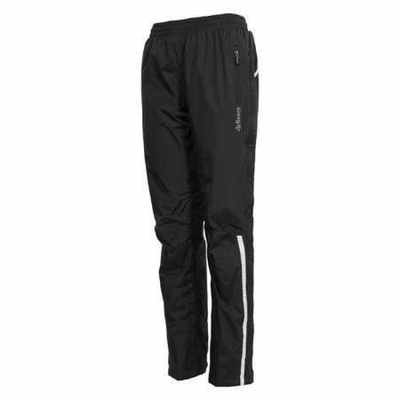 Reece Tech Ventilé pantalon survêtement femme - noir. Normal price  49.95.  Our saleprice 4bd206bbb93