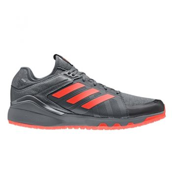Adidas Lux 1.9S Core noir / solaires rouge. Normal price: 159.95. Our saleprice: 111.95