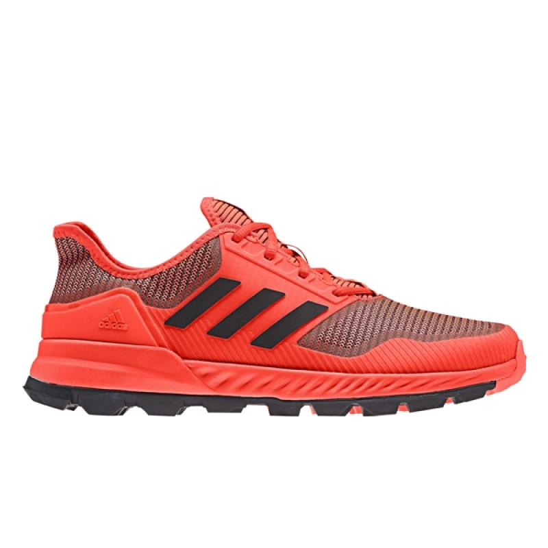 Adidas Adipower Hockey solaires rouge   Core noir. Normal price  149.95. Our  saleprice 55a30a0797d7