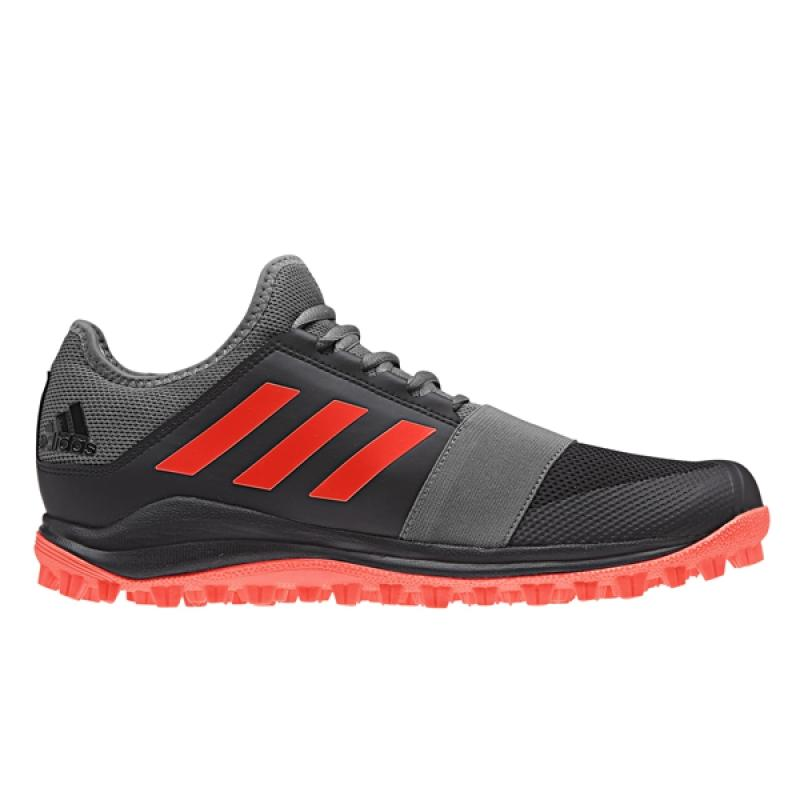 Adidas Divox 1.9S Core noir   solaires rouge. Normal price  74.95. Our 8d8a68312e8c