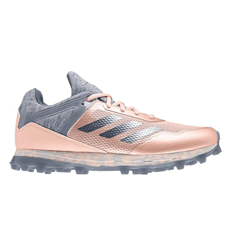 Adidas Fabela Zone. Normal price  119.95. Our saleprice  101.90 83e1ac3be5ca