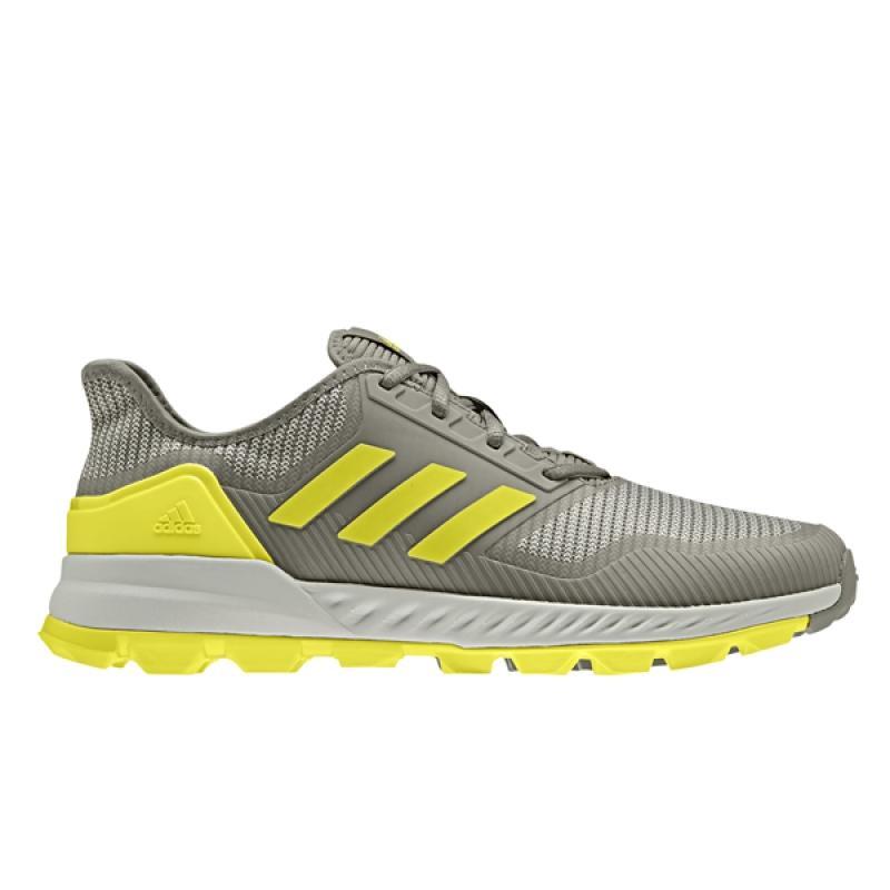 Adidas Adipower Hockey Cargo   Shock jaunes. Normal price  149.95. Our  saleprice  5c7827759e7a