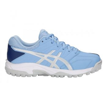 Asics Gel-Lethal MP 7 femme. Normal price: 89.95. Our saleprice: 62.95
